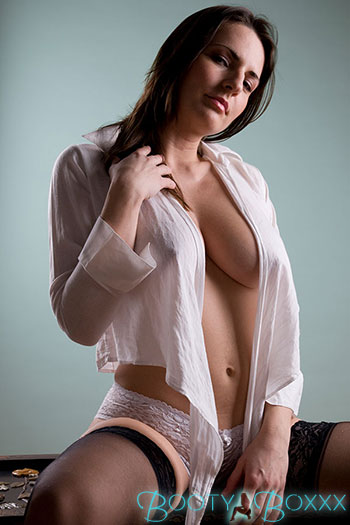 Call Las Vegas escorts services to find out more.